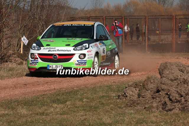 52. ADMV Rallye Erzgebirge 2015_0176.jpg