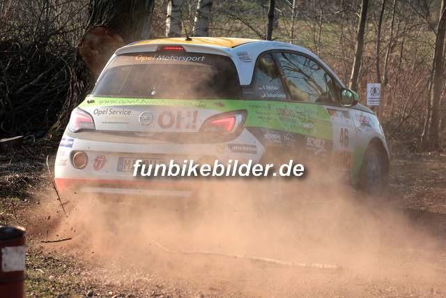 52. ADMV Rallye Erzgebirge 2015_0177.jpg