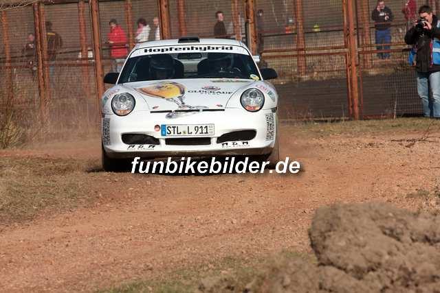 52. ADMV Rallye Erzgebirge 2015_0178.jpg