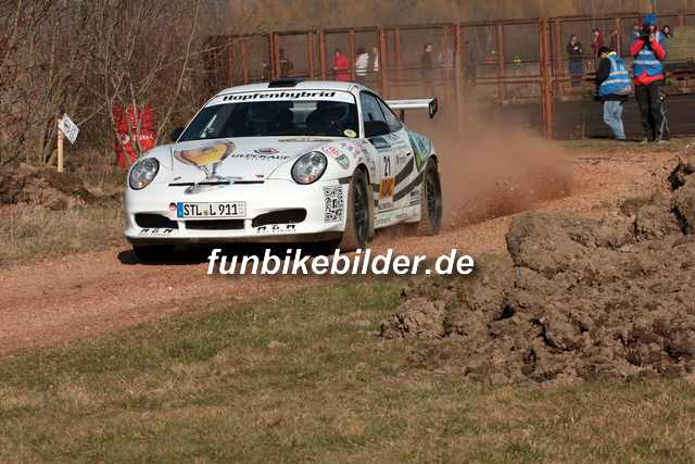 52. ADMV Rallye Erzgebirge 2015_0179.jpg