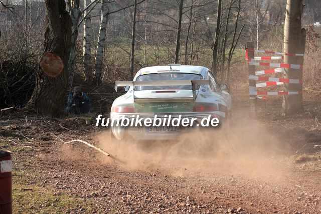 52. ADMV Rallye Erzgebirge 2015_0180.jpg