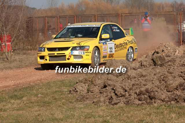 52. ADMV Rallye Erzgebirge 2015_0182.jpg