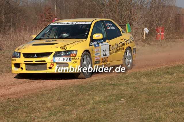 52. ADMV Rallye Erzgebirge 2015_0183.jpg