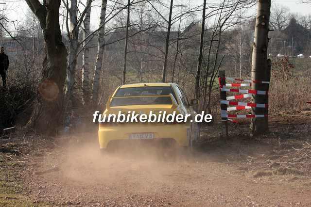 52. ADMV Rallye Erzgebirge 2015_0184.jpg