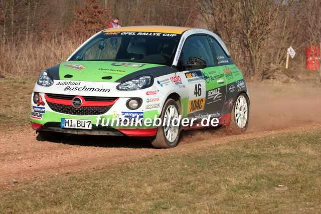 52. ADMV Rallye Erzgebirge 2015_0186.jpg