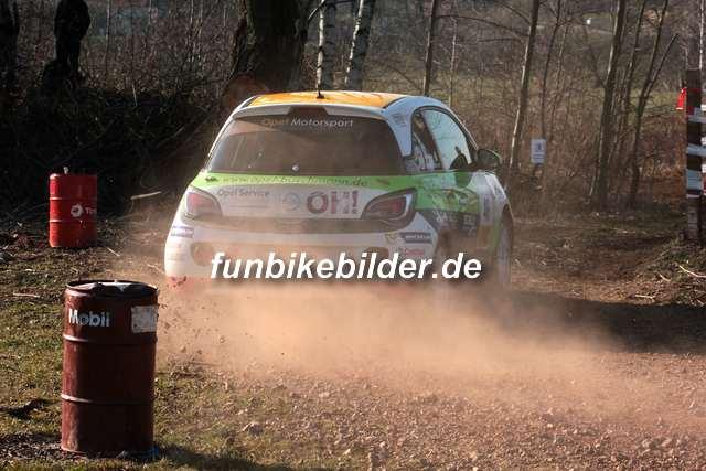 52. ADMV Rallye Erzgebirge 2015_0187.jpg