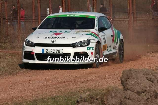 52. ADMV Rallye Erzgebirge 2015_0188.jpg