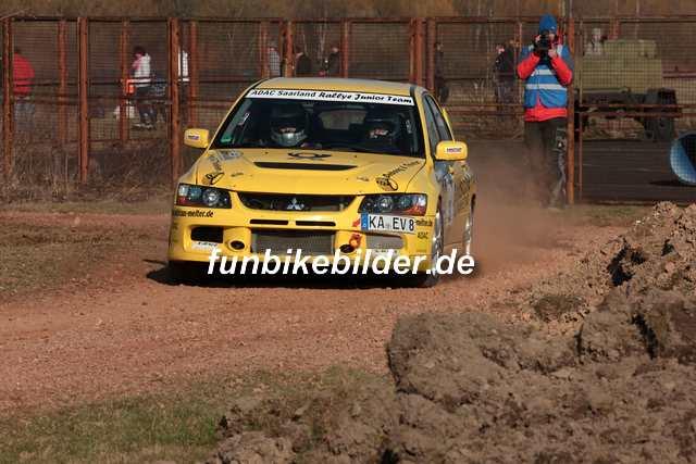 52. ADMV Rallye Erzgebirge 2015_0189.jpg