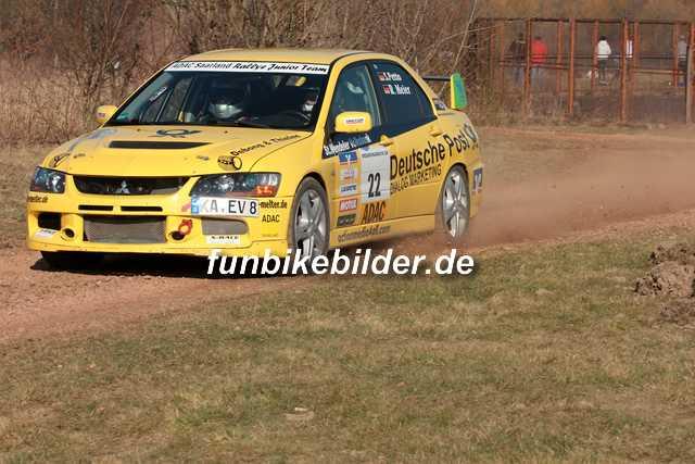 52. ADMV Rallye Erzgebirge 2015_0190.jpg