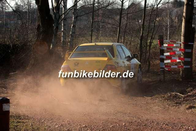 52. ADMV Rallye Erzgebirge 2015_0191.jpg