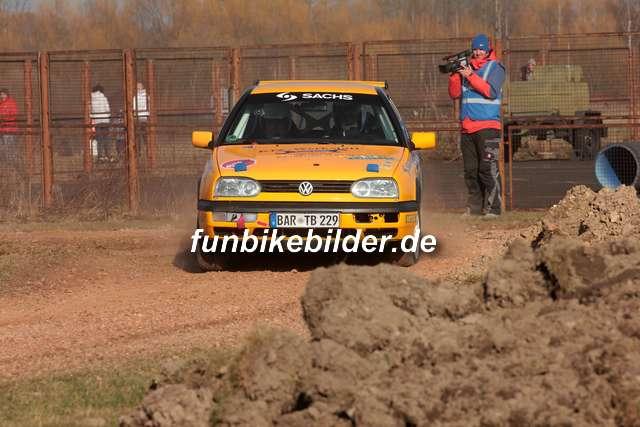 52. ADMV Rallye Erzgebirge 2015_0192.jpg