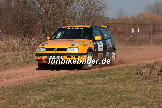52. ADMV Rallye Erzgebirge 2015_0193.jpg
