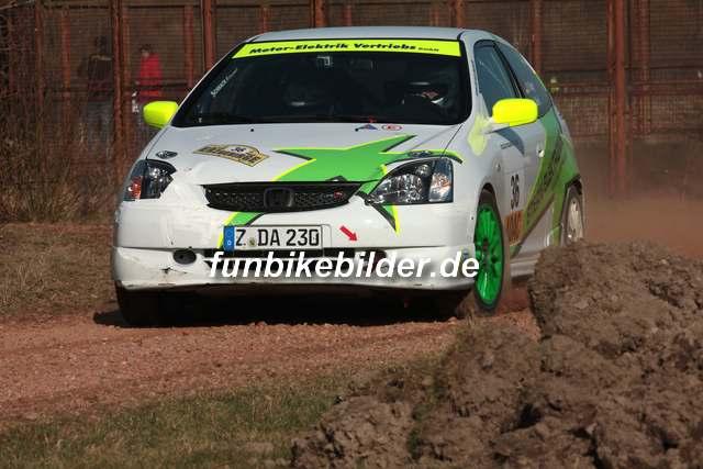 52. ADMV Rallye Erzgebirge 2015_0194.jpg