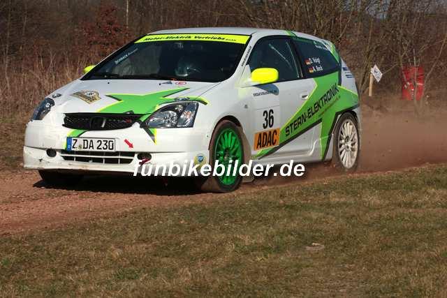 52. ADMV Rallye Erzgebirge 2015_0195.jpg