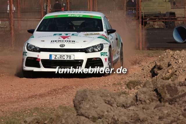 52. ADMV Rallye Erzgebirge 2015_0196.jpg