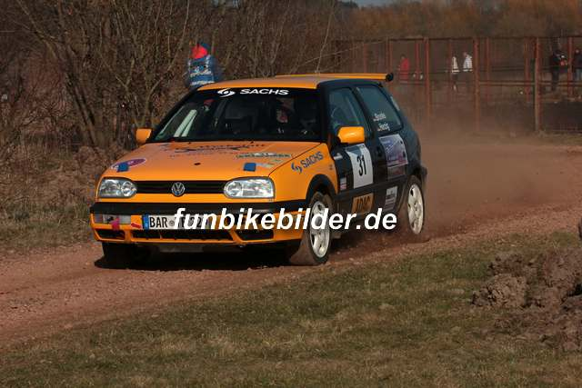52. ADMV Rallye Erzgebirge 2015_0197.jpg