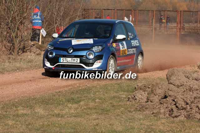 52. ADMV Rallye Erzgebirge 2015_0198.jpg