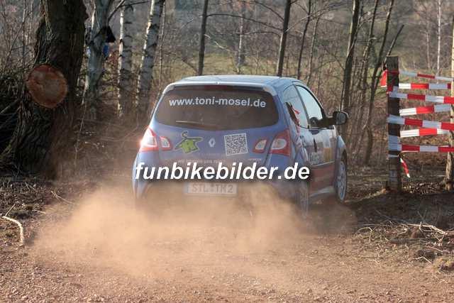 52. ADMV Rallye Erzgebirge 2015_0199.jpg
