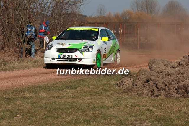52. ADMV Rallye Erzgebirge 2015_0201.jpg