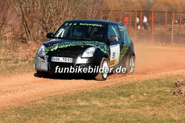52. ADMV Rallye Erzgebirge 2015_0203.jpg