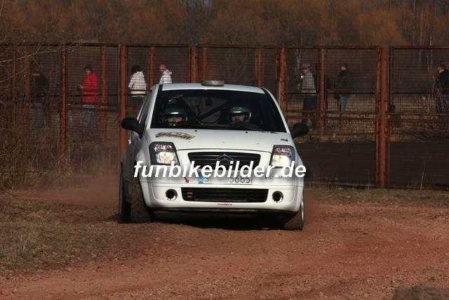 52. ADMV Rallye Erzgebirge 2015_0204.jpg