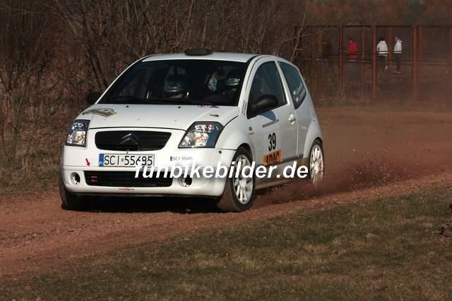 52. ADMV Rallye Erzgebirge 2015_0205.jpg