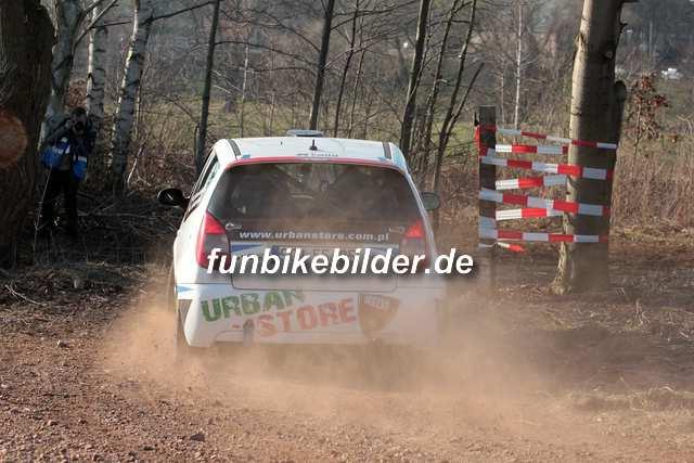 52. ADMV Rallye Erzgebirge 2015_0206.jpg