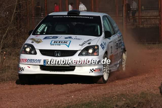 52. ADMV Rallye Erzgebirge 2015_0207.jpg