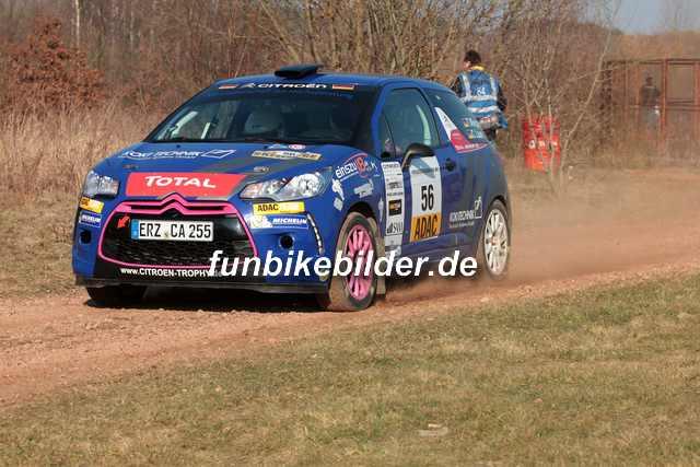 52. ADMV Rallye Erzgebirge 2015_0210.jpg