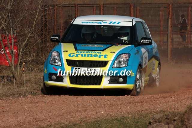 52. ADMV Rallye Erzgebirge 2015_0211.jpg