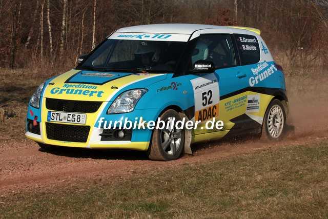 52. ADMV Rallye Erzgebirge 2015_0212.jpg