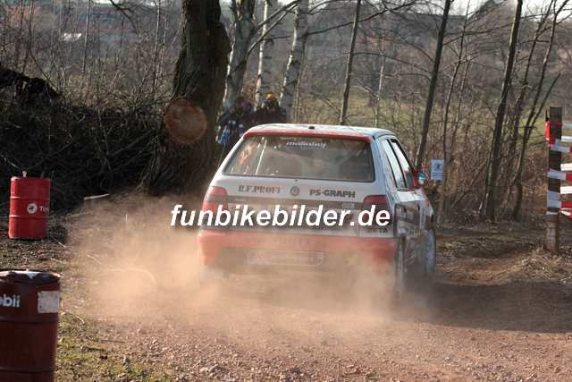 52. ADMV Rallye Erzgebirge 2015_0214.jpg