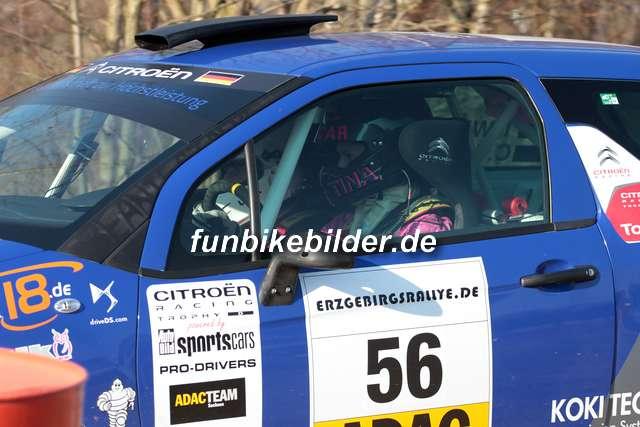 52. ADMV Rallye Erzgebirge 2015_0216.jpg