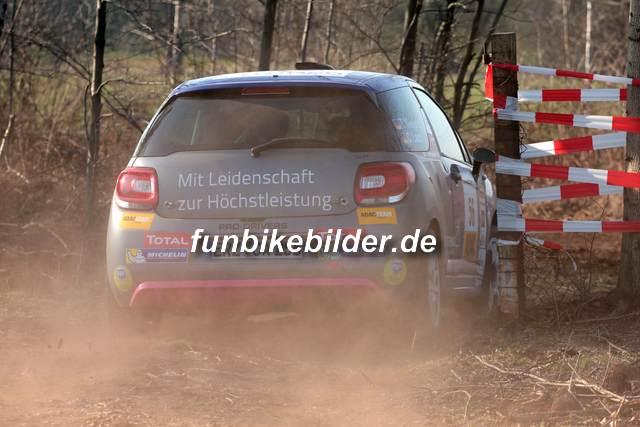52. ADMV Rallye Erzgebirge 2015_0217.jpg