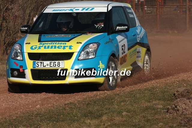 52. ADMV Rallye Erzgebirge 2015_0218.jpg