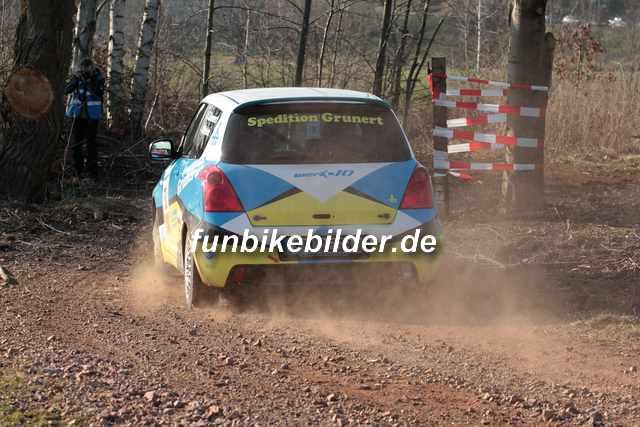 52. ADMV Rallye Erzgebirge 2015_0219.jpg