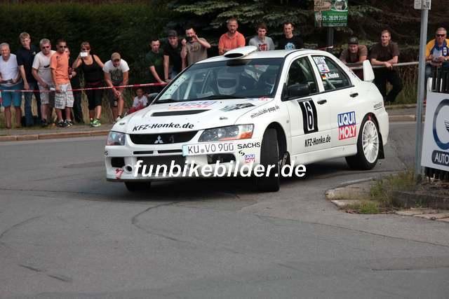 Rallye-Grünhain-2014_0001