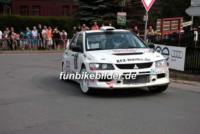 Rallye-Grünhain-2014_0002