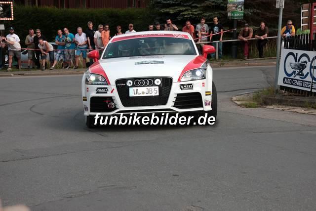 Rallye-Grünhain-2014_0003