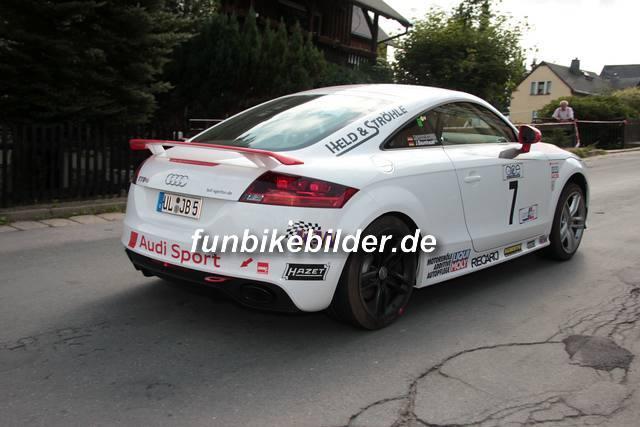 Rallye-Grünhain-2014_0004