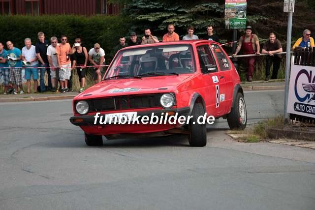Rallye-Grünhain-2014_0005