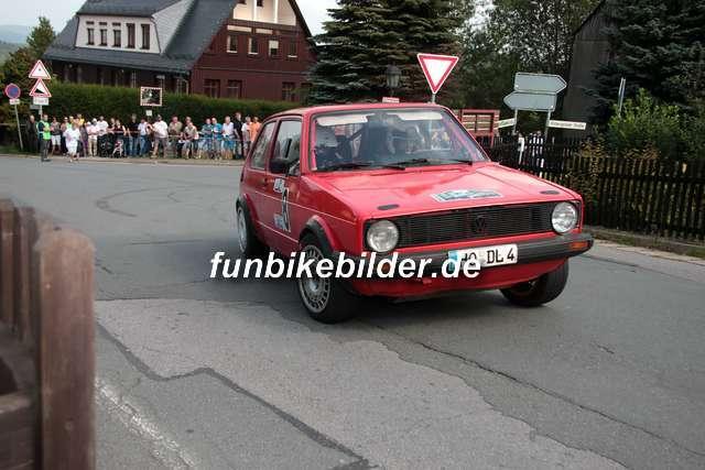 Rallye-Grünhain-2014_0006