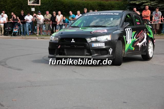 Rallye-Grünhain-2014_0007
