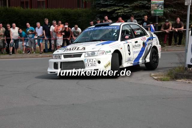 Rallye-Grünhain-2014_0009