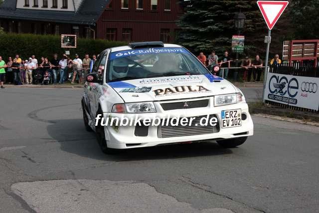 Rallye-Grünhain-2014_0010