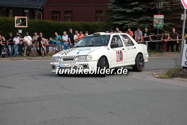 Rallye-Grünhain-2014_0011