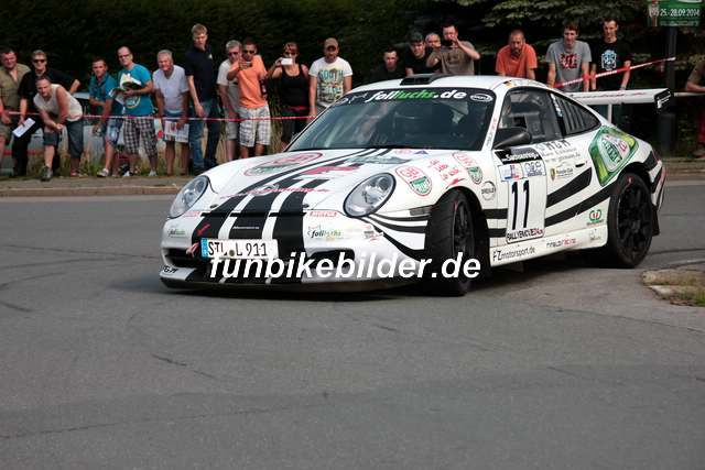 Rallye-Grünhain-2014_0013