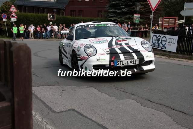 Rallye-Grünhain-2014_0014