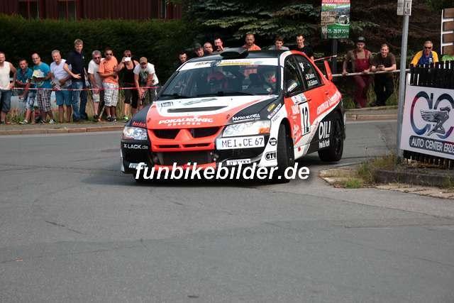 Rallye-Grünhain-2014_0015