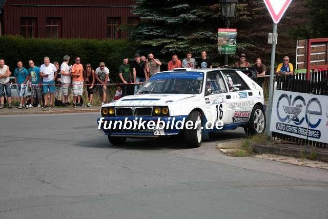 Rallye-Grünhain-2014_0016